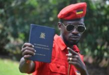 Open letter: Bobi Wine can be president, and a better one