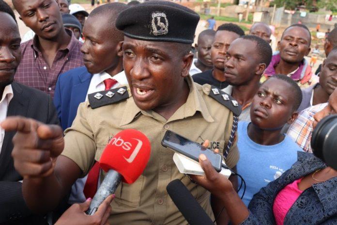 Kirumira's Last Message Leaves Ugandans In Tears