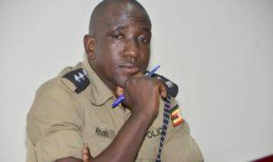 Uganda: President Yoweri Museveni thanks CMI for arresting Kirumira killers