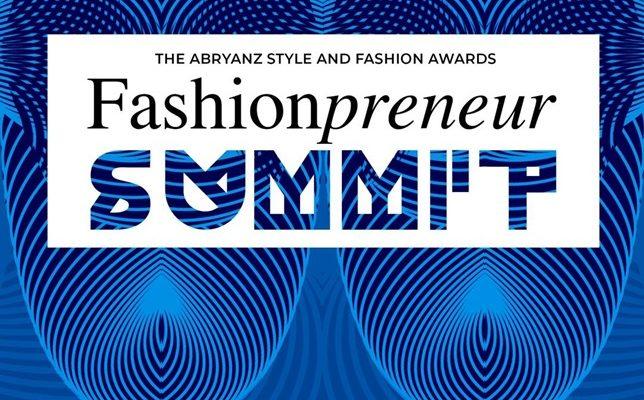 Abryanz set to hold first ever Fashionprenuer summit this month
