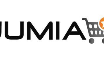 Jumia Uganda gets new COE ahead of November Black Friday
