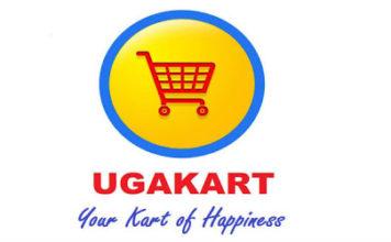 Business: UgaKart rebrands online selling business in Uganda