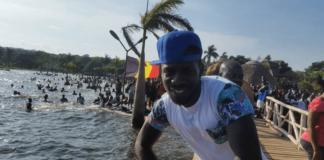 Bobi Wine settles for Busabala after Namboole blocks Kyarenga concert