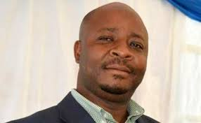 City lawyer shot by guard in the middle of Kampala