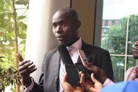 Mabirizi seeks compensation from Kabaka Muwenda Mutebi over land case