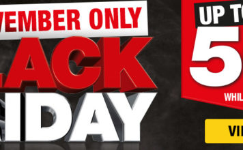 Shoprite Black Friday returns with exciting discounts