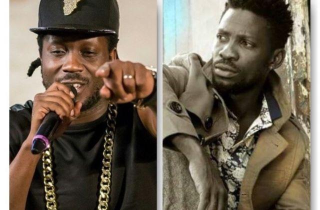 Maama Fina Comes Out On Making Bebe Cool, Bobi Wine Best Friends Again
