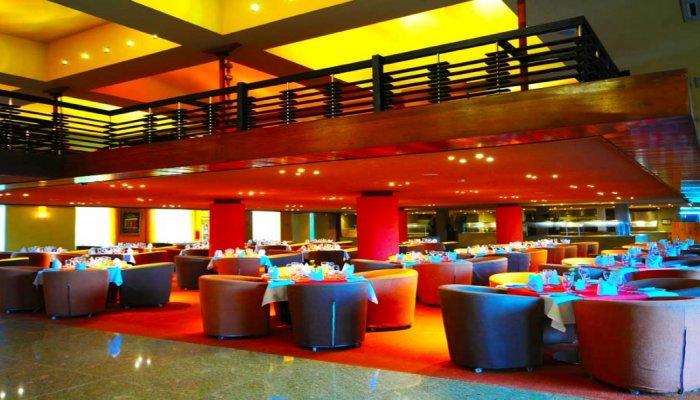 nyanja-restaurant