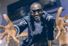 Bobi Wine, Mowzey Radio most searched on Google 2018 in Uganda