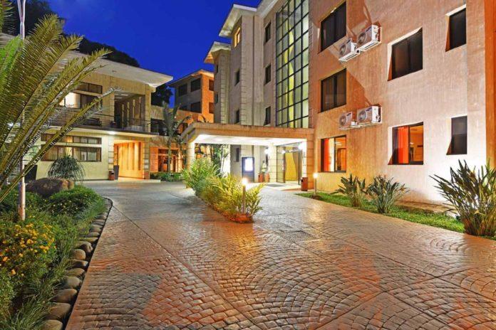 Why You Should Visit Protea Hotel Uganda, Everyone's Darling Hotel