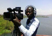 6 Reasons Why NTV's Solomon Kaweesa Is The Best TV News Reporter