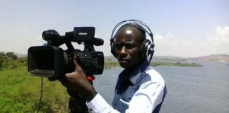 6 Reasons Why NTV's Solomon Kaweesa Is The Best TV News Reporter