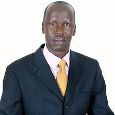 EXCLUSIVE: When NRM MP Koluo Impregnated 17 Year Old in Kampala