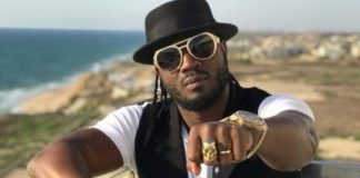 OPINION: Give Bebe Cool Time, He Will Eventually Realize His Worth
