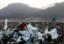 Boeing: passengers remains likely to take long release