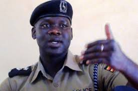 Three Police Officers Charged with Rape And Defilement Cases In Acholi Sub-Region