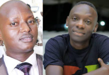 Pastor Bugembe Speaks Out On Bugingo's Divided Marriage