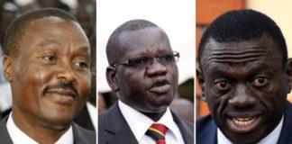 FDC relation with Muntu hangs in balance