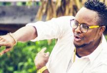 Singer Dr Hilderman attacks promoters for betraying Bobi Wine