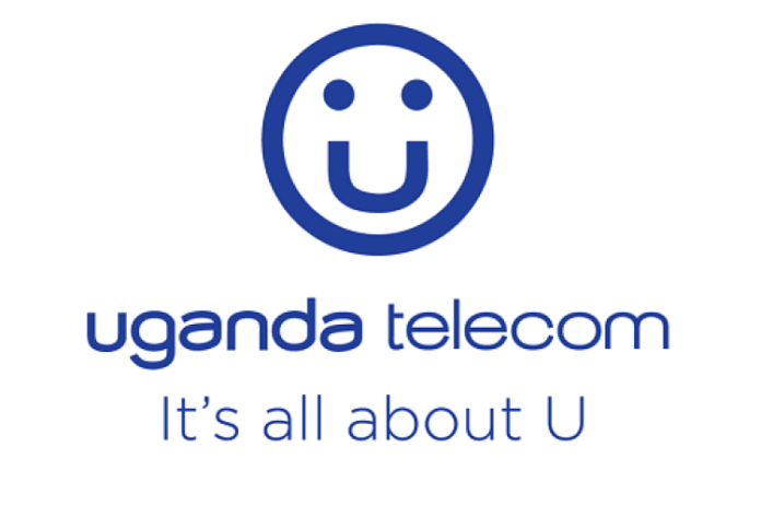 Uganda Telecom: Administrator insists the company is on truck
