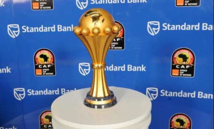 Afcon 2019 prize money