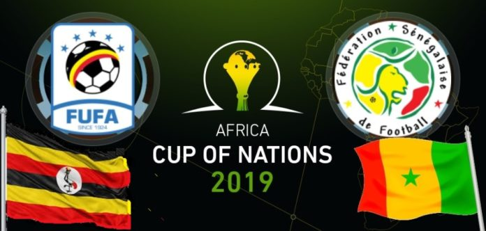 AFCON 2019: Can Uganda surprise trophy favourites Senegal