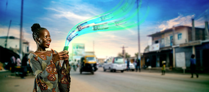 M-Gurush Mobile Money Transfer,