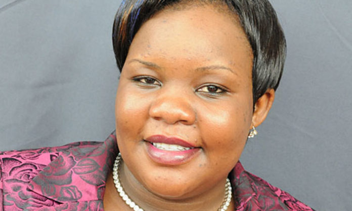 PM on Serinah Nebanda's death