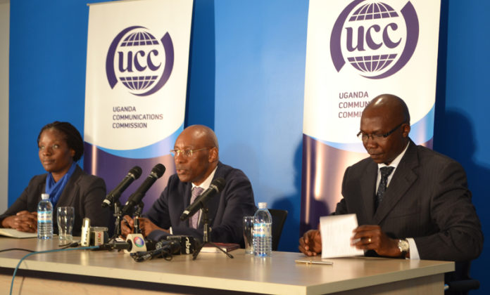 UCC lowers charges on interconnection fees