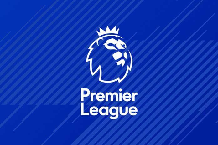 English Premier League Head to Head