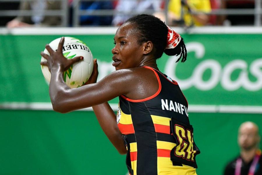 stella-nanfuka-she-cranes-netball world cup