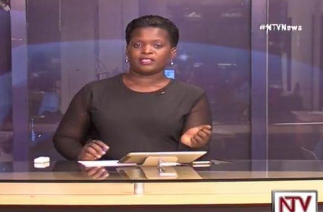 Hatima Nalugwa Ssekaya joins NBS