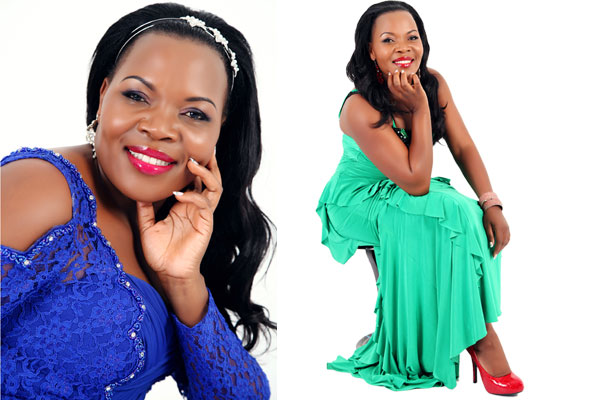 Judith Babirye biography flashugnews