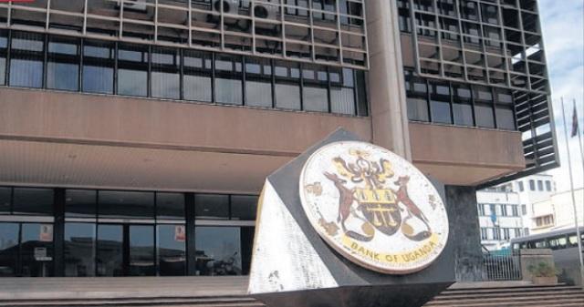 Speaker Kadaga orders COSASE