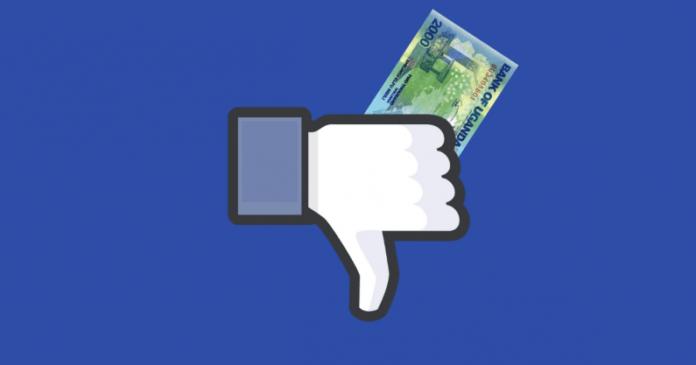 Bobi Wine's Social Media Tax case