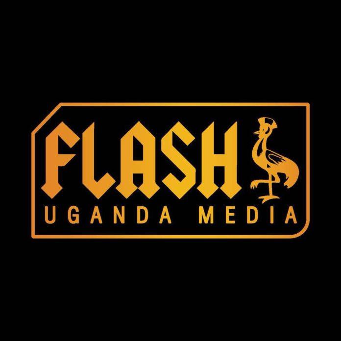 UCC to register Online media publishers