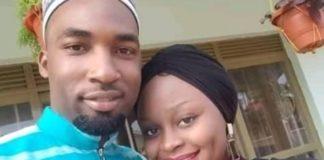 Kwagalana group to fund Rema and Ssebunya's marriage