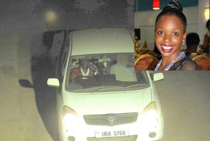 Nagirinya Murder nateete police officers sacked