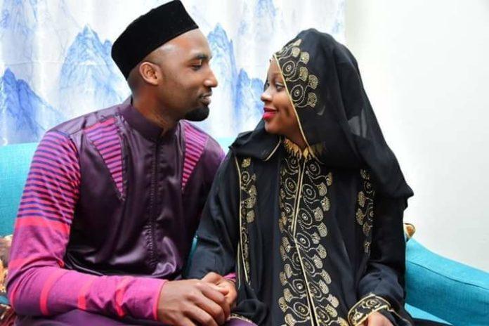 Rema Ssebunya marriage Rema dumped long-time lover Eddy Kenzo for Dr Hamza Sebunya
