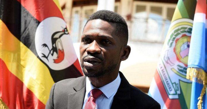 People Power leaders ask RDC