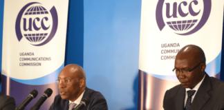 UCC revoke licenses of 5 media houses