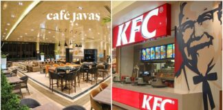 Best Restaurants in uganda2