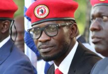 Bobi Wine confirms Osobola Concert
