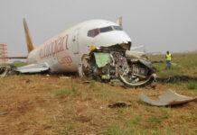Christian Alalo Ethiopian plane crash2