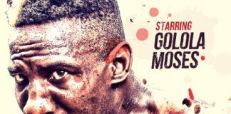 Life of a Champion Golola Moses