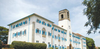 Makerere University council to review cumulative tuition policy