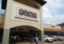 Game Uganda Black Friday deals