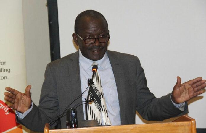 Simba Kayunga voter bribery Uganda