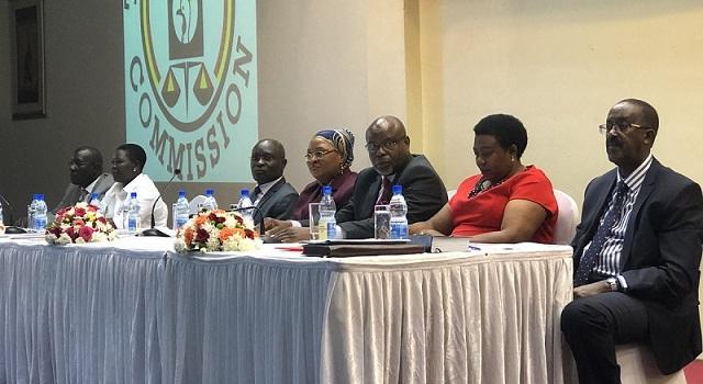 Simon-Byabakama-ec National voter registration update exercise