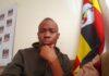 Big-Eye-starboss with-Uganda-Flag